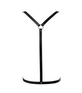 Дамски колан Ypsilon harness