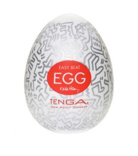 Яйце за мастурбиране Party