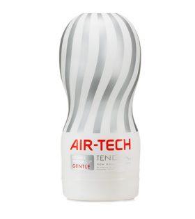 Мастурбатор Air-Tech Gentle