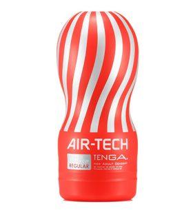 Мастурбатор Air-Tech Regular