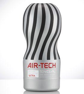 Мастурбатор Air-Tech голям размер