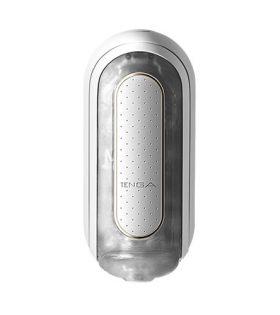 Мастурбатор Flip Zero с вибрация