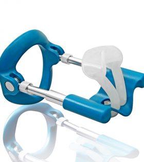 Андропенис - уред за уголемяване на пениса