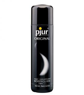 Анален лубрикант Pjur - Original 500 ml