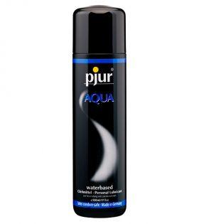 Pjur - Aqua 500 ml