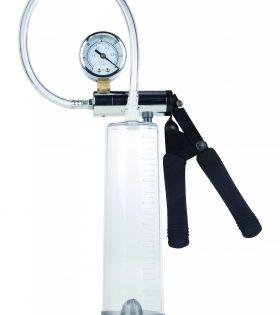 Пенис помпа Precision Pump Advanced 2