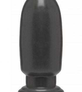 Анално-вагинален разширител AMERICAN BOMBSHELL SHELL SHOCK 19 см.