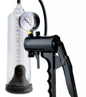 Пенис помпа Max Precision Power Pump
