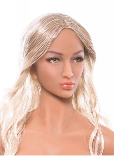 Реалистична кукла Ultimate Fantasy Dolls Kitty