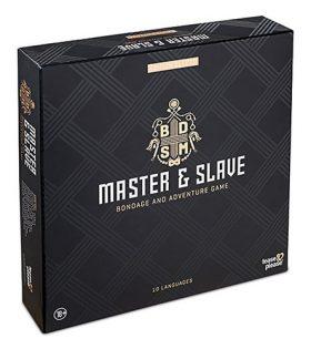 Игра Master and Slave