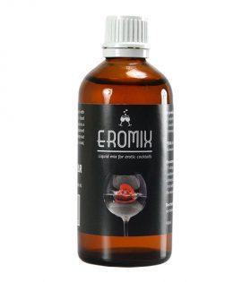 Капки за възбуждане Eromix