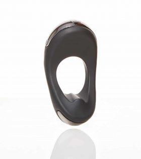 Вибриращ пенис пръстен ATOM PLUS Vibrating Cock Ring