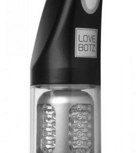 Роботизиран мастурбатор Ultra Bator Thrusting and Swirling Automatic Stroker