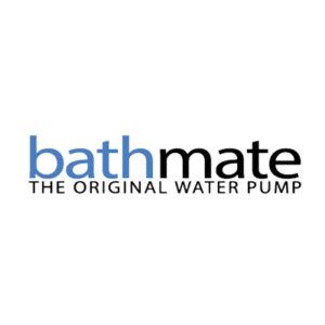 bathmate logo