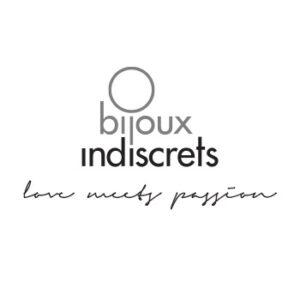 bijoux indiscrets logo