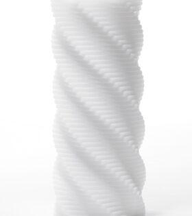 3D - Spiral