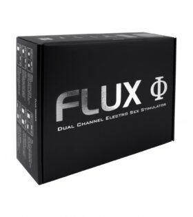 ElectraStim FLUX