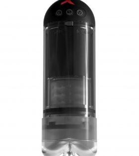 Extender Pro Vibrating Pump