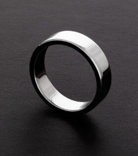 Flat Body C-Ring (12x52