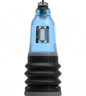 Hydromax3 - Blue