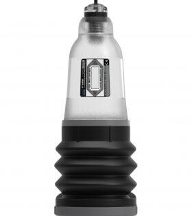 Hydromax3 - Clear