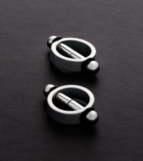 Magnetic Nipple Pinchers (pair)