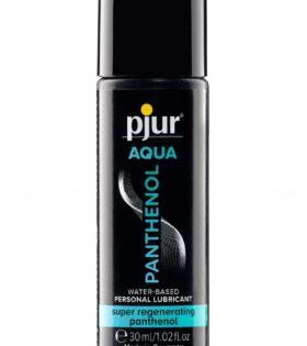 Pjur Aqua Panthenol - 30ml