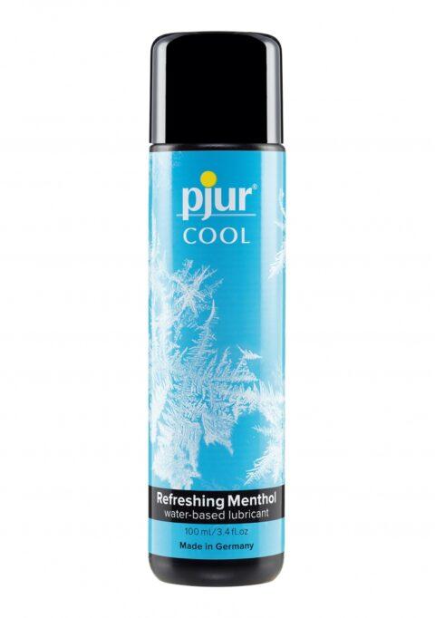 Pjur Cool - 100 ml