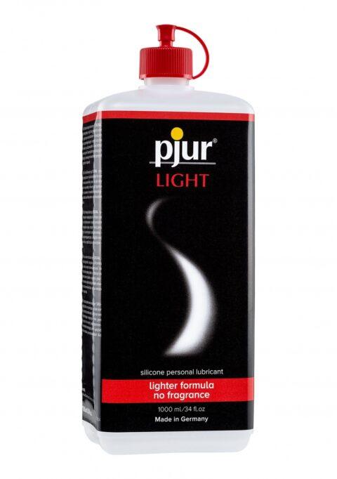 Pjur Light - 1000 ml