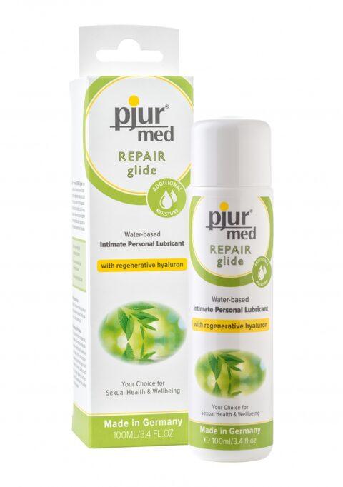 Pjur MED - Repair Glide - 100 ml