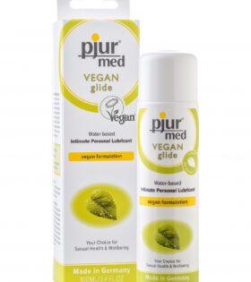 Pjur MED - Vegan Glide - 100 ml