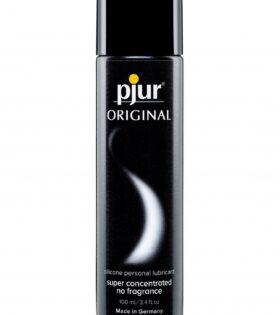 Pjur Original - 100 ml