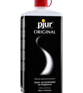 Pjur Original - 1000 ml