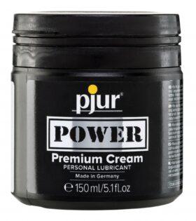 Pjur Power - 150 ml