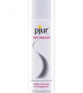 Pjur Woman - 250 ml