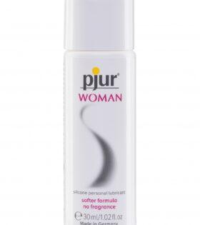 Pjur Woman - 30 ml