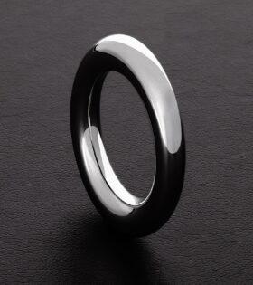 Round Wire C-Ring (8x55mm)