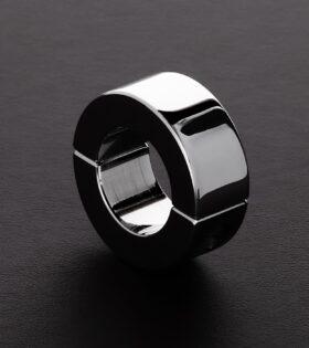 Steel Ballstretcher (20x35mm)