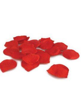 Touché Rose Petals