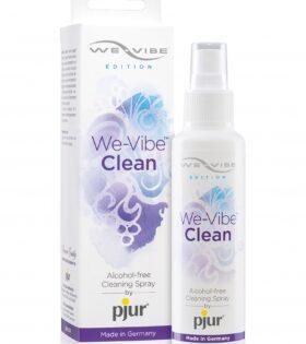 We-Vibe Clean - 100 ml